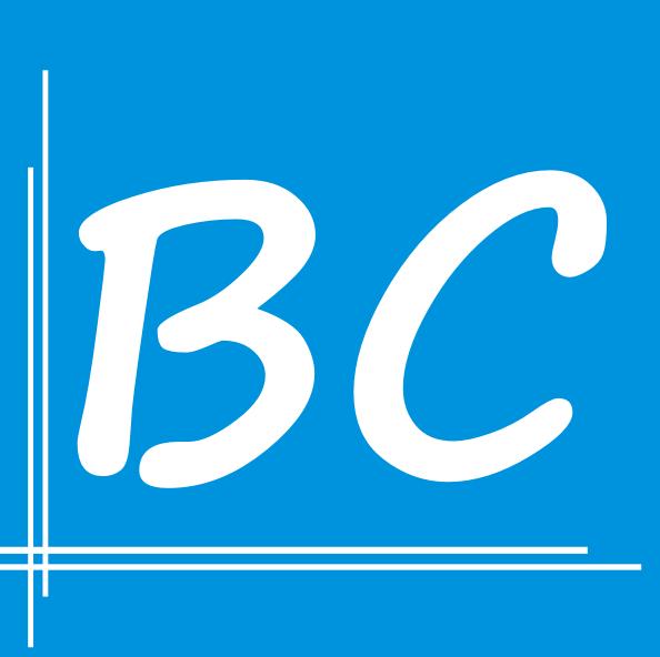 British Centre | Kursy Języka angielskiego Częstochowa