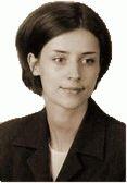 Katarzyna Wypych